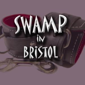 SWAMP in Bristol