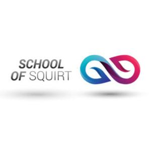 School Of Squirt